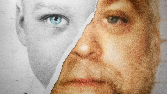 Steven Avery's ex-fiancée says he's guilty