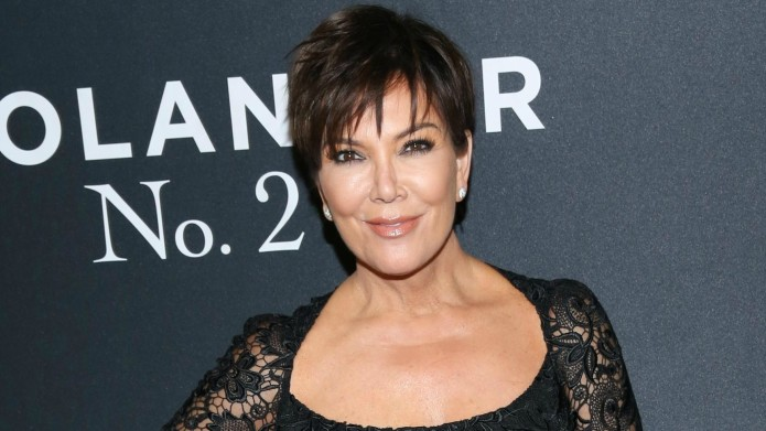 If Kris Jenner actually joins RHOBH,