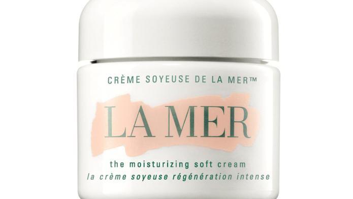 Beauty review: La Mer Moisturizing Soft