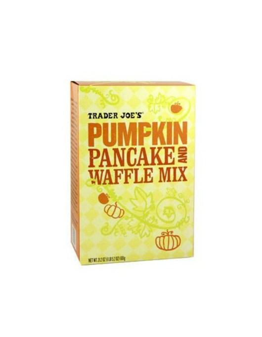 trader-joes-pumpkin-pancake-mix