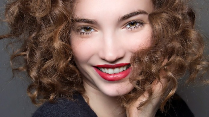 I've Tested Over 200 Curl Products,