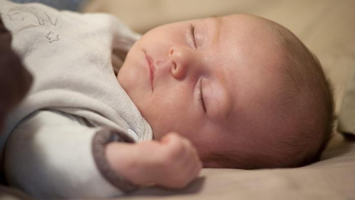 Unisex baby names