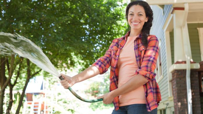 7 Tools that make yard work