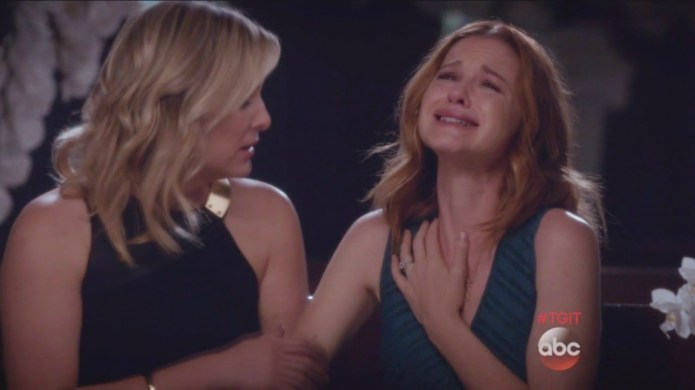 These Grey's Anatomy Fan Favorites Are