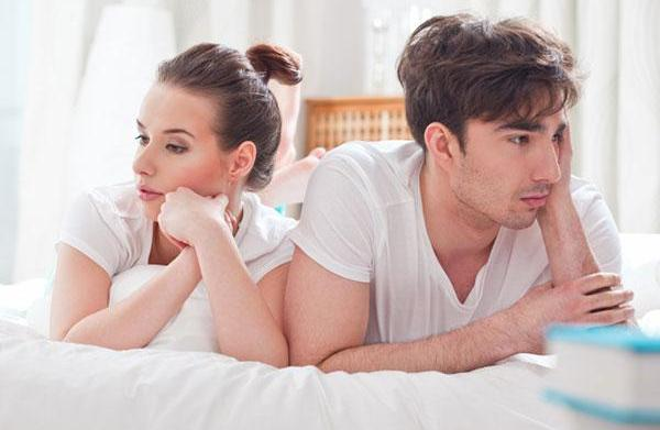 5 Make-or-break moments in a relationship