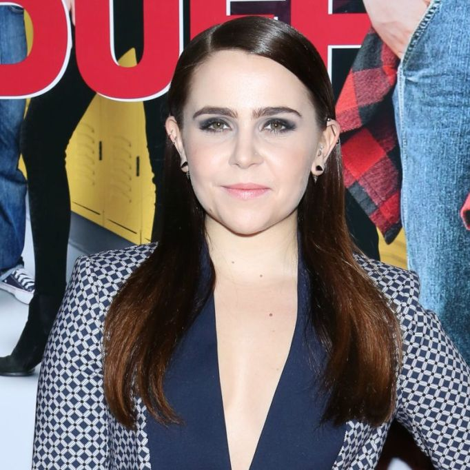 planned-parenthood-celebrity-support-mae-whitman