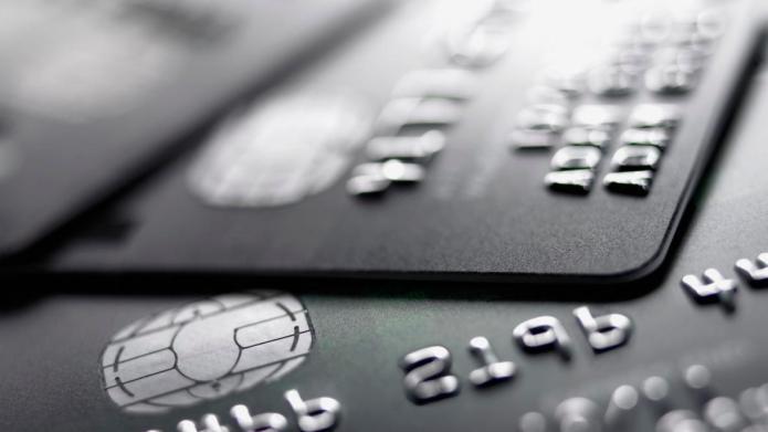 10 Worst credit cards for cash-back