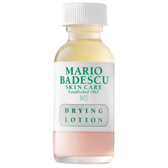 Under the Radar Skin Care Brands You'll Need To Try | Mario Badescu