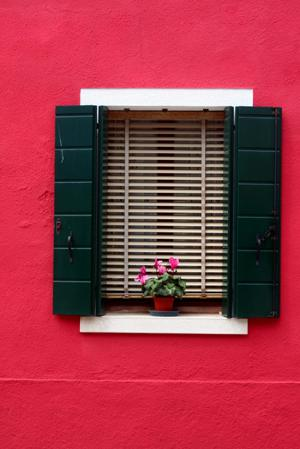 How To Repaint Your Shutters Sheknows