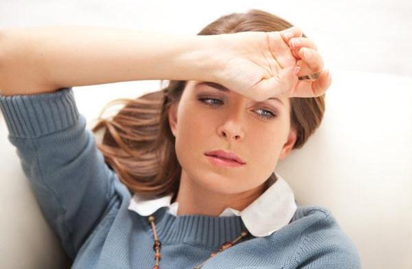5 Ways to boost thyroid health