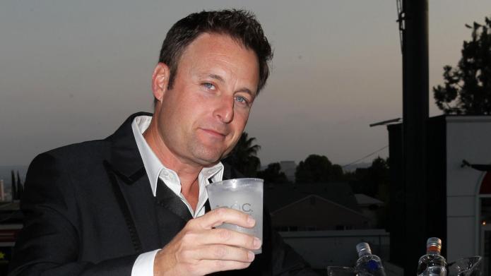 Bachelorette reject Cody Sattler joins Bachelor