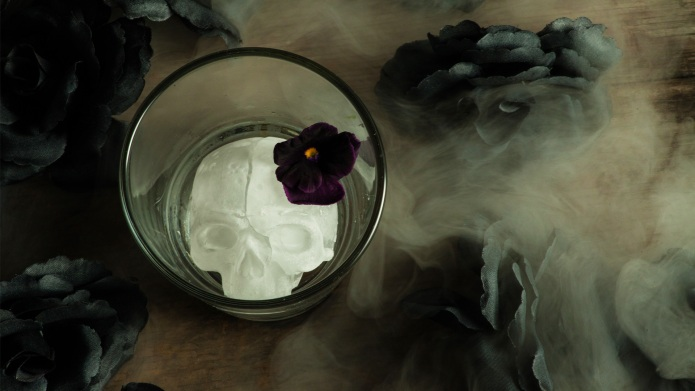 Halloween cocktails that are so sophisticated