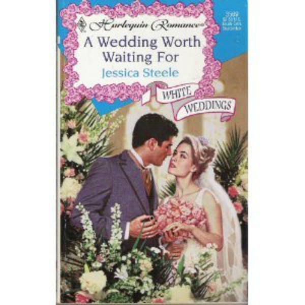 romance-novels-a-wedding-worth-waiting-for