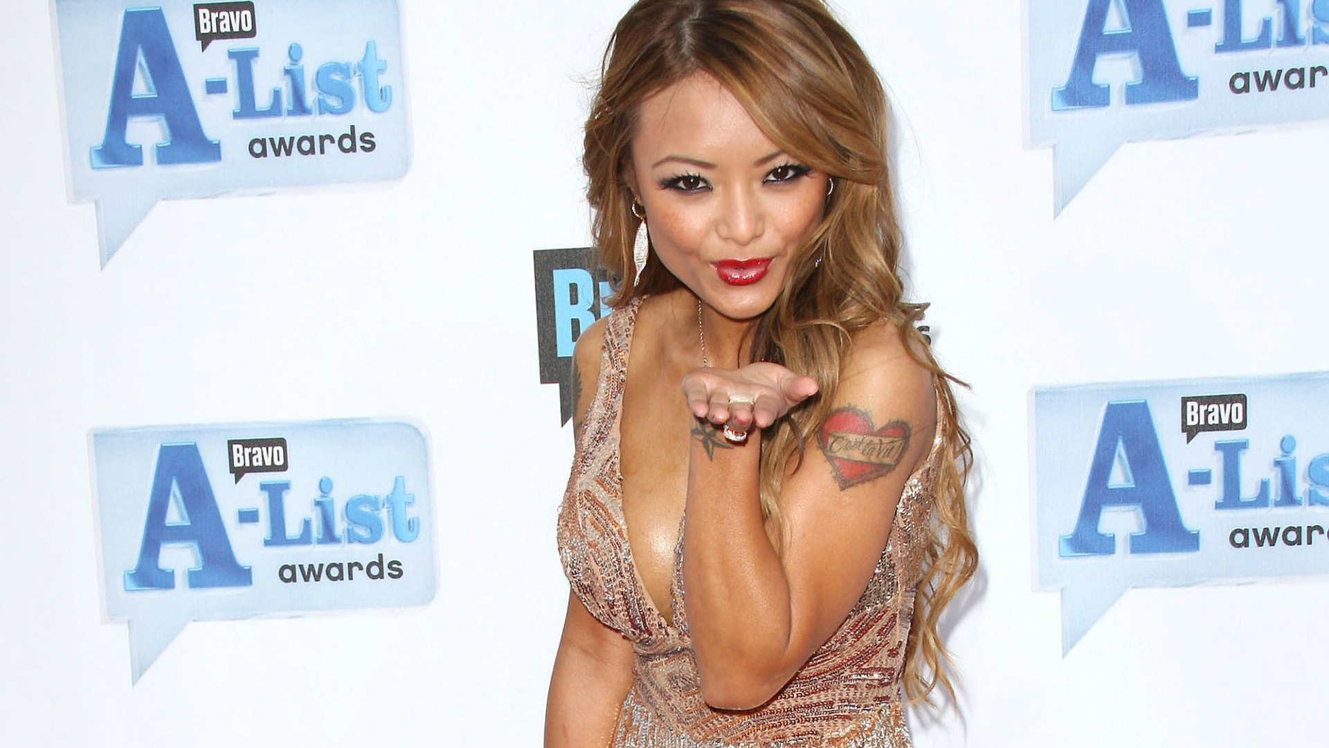 15 Most scandalous Tila Tequila moments