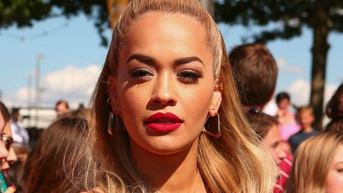 Rita Ora slams A$AP Rocky for