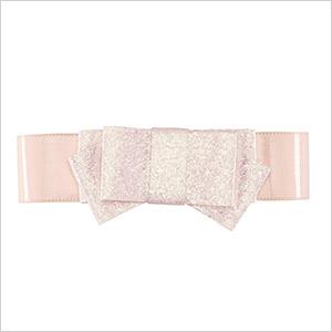 h&m belt