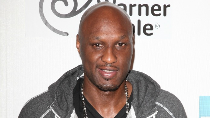 Lamar Odom may escape consequences for