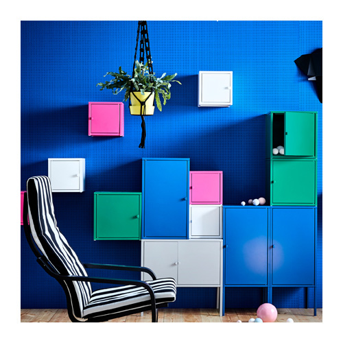 The Best Spring Summer Decor At Ikea Sheknows