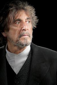 Hollywood dominates Tony Awards nominations