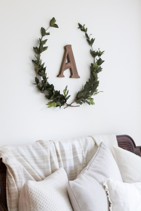 dorm-upgrade-laurel-wreath