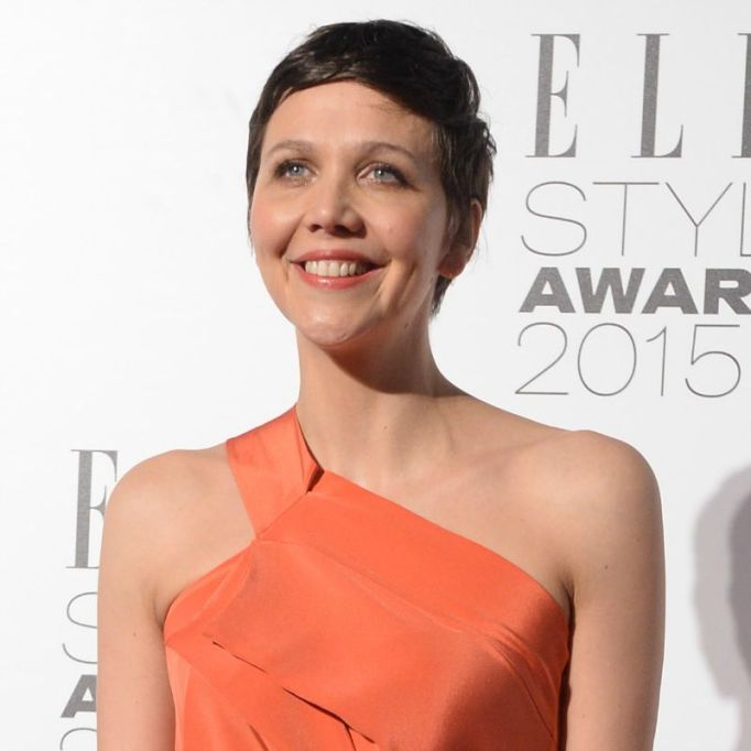 planned-parenthood-celebrity-support-maggie-gyllenhaal
