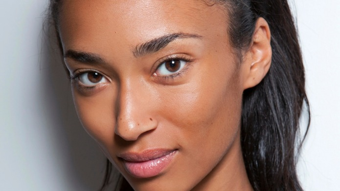 The Best Under-$10 Drugstore Sunscreens for