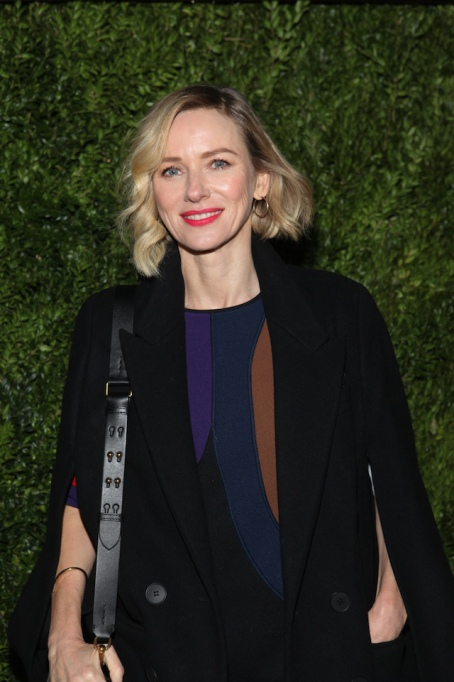 Movie Stars Who Aren't Above Doing TV: Naomi Watts