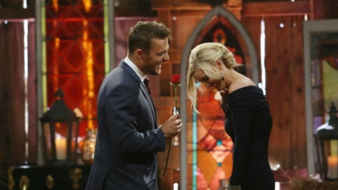 Chris Soules had a motive on