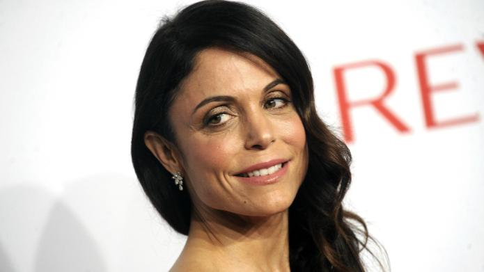 Bethenny Frankel's rumored new product will