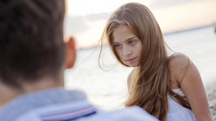 What teens need to know about
