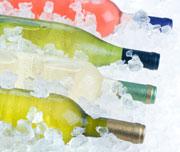 (Wine) Temperature Counts