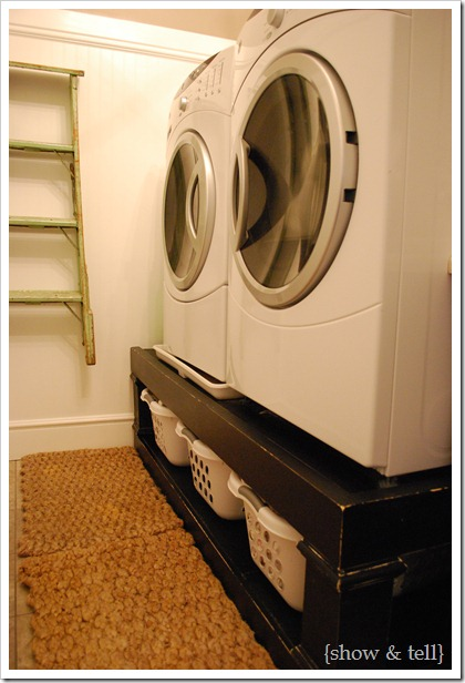 13 Life hacks to calm the craze in your laundry room – SheKnows