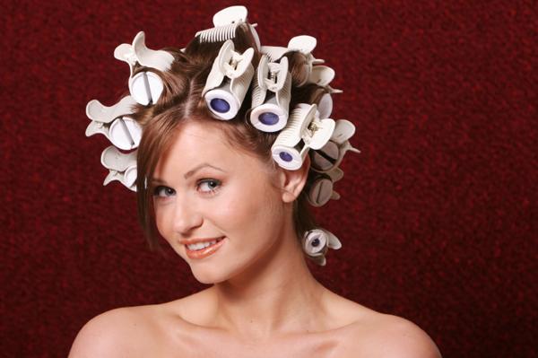 Hair Culers