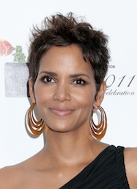 Halle Berry's stalked to stand trial after not guilty plea