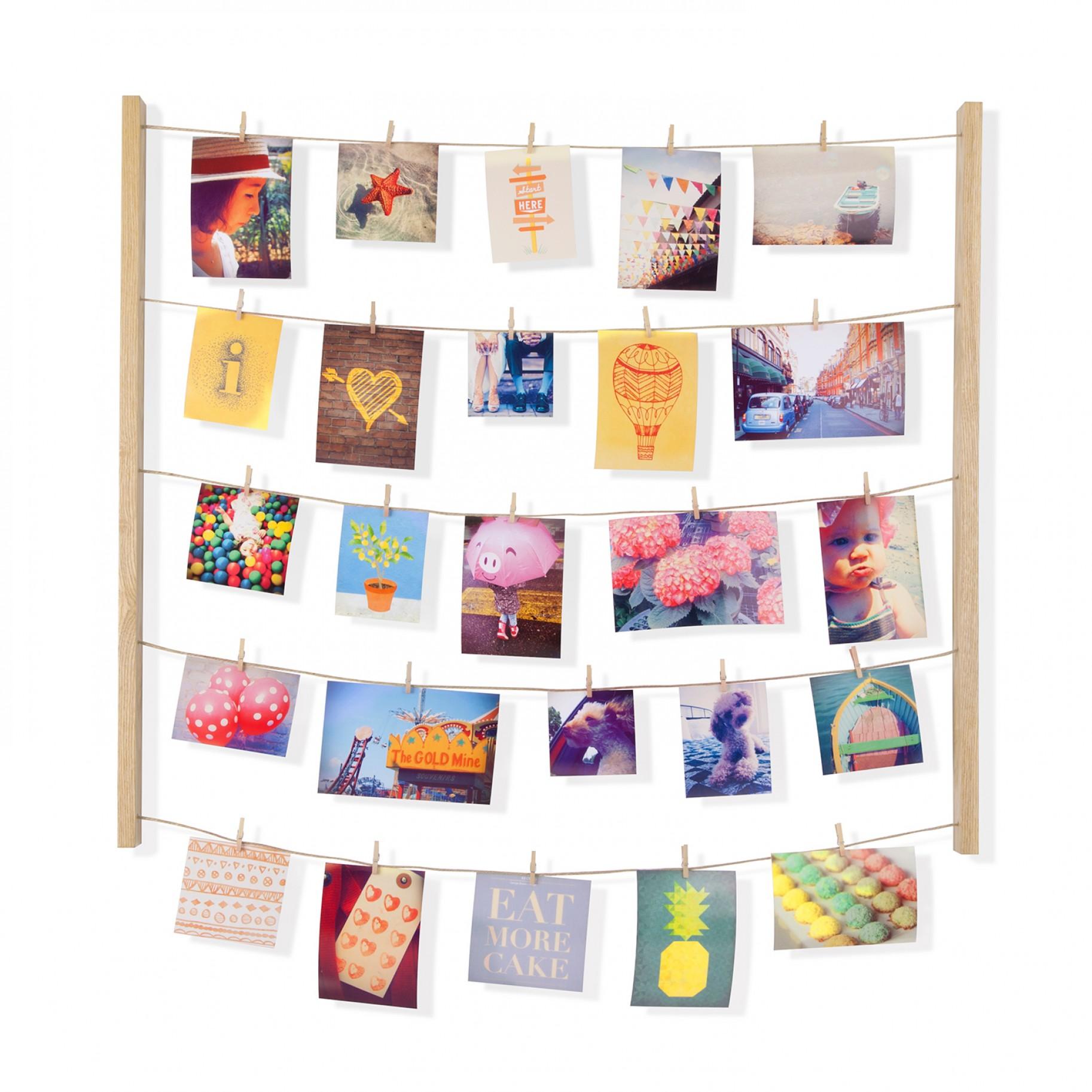 dorm-decor-hangit-photo-display