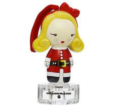 HarajukuLovers Jingle G