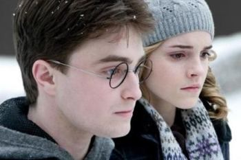 Potter rules the box office roost