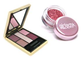 Princess/Fairy makeup supplies
