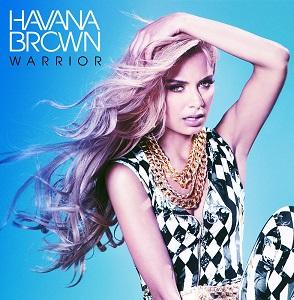 Havana Brown