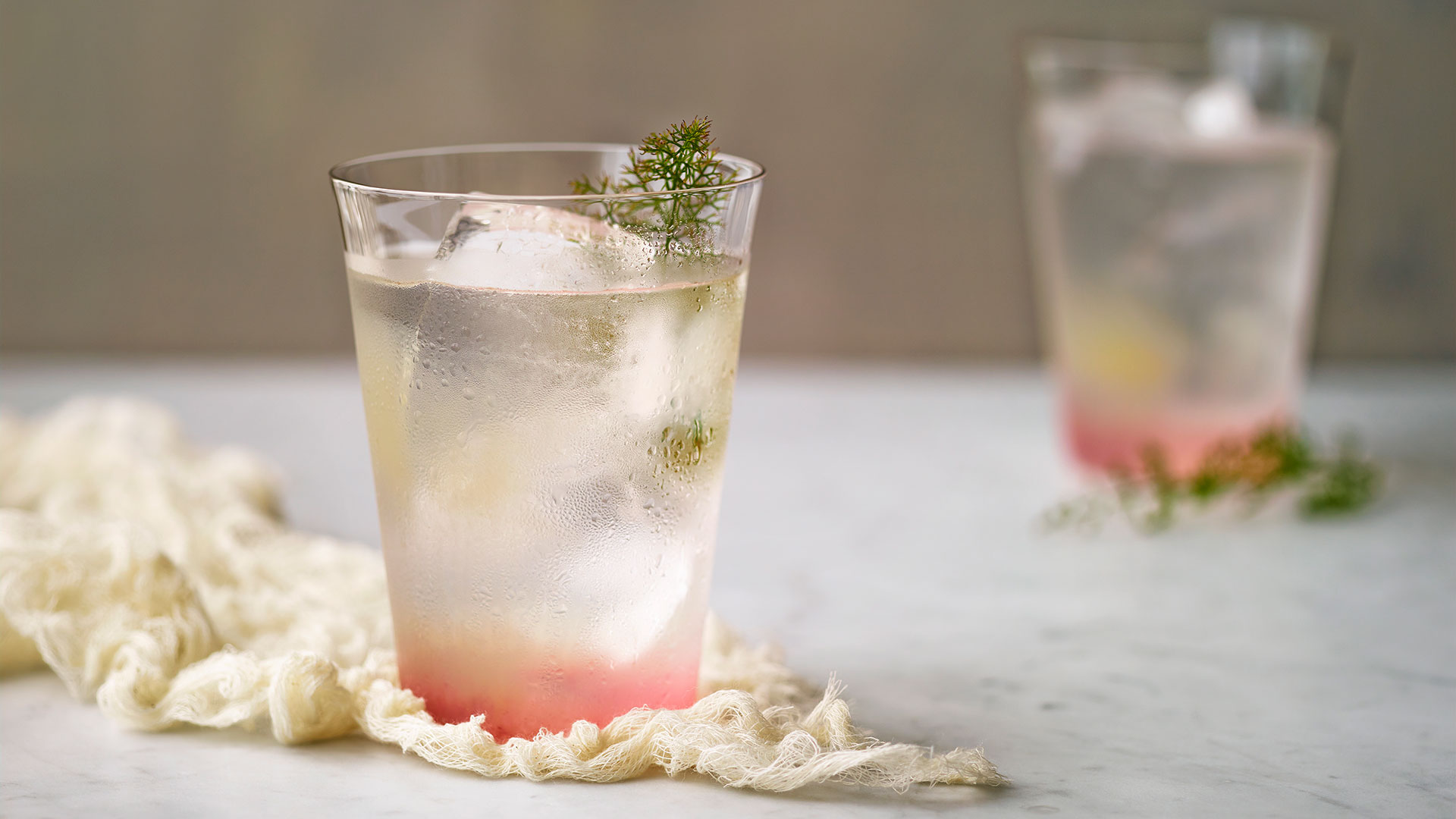 Carbs in Flavored Vodka & Rum: Absolut