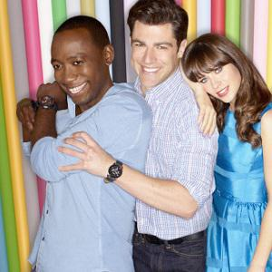 Spoilers? Cast predictions for New Girl
