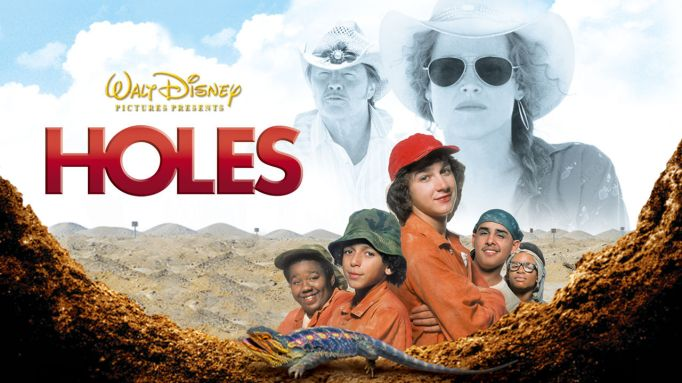 TV Shows & Movies Coming and Leaving Netflix in August: Hole