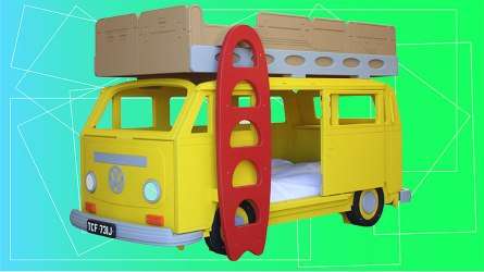 Top 12 Best Bunk Beds for