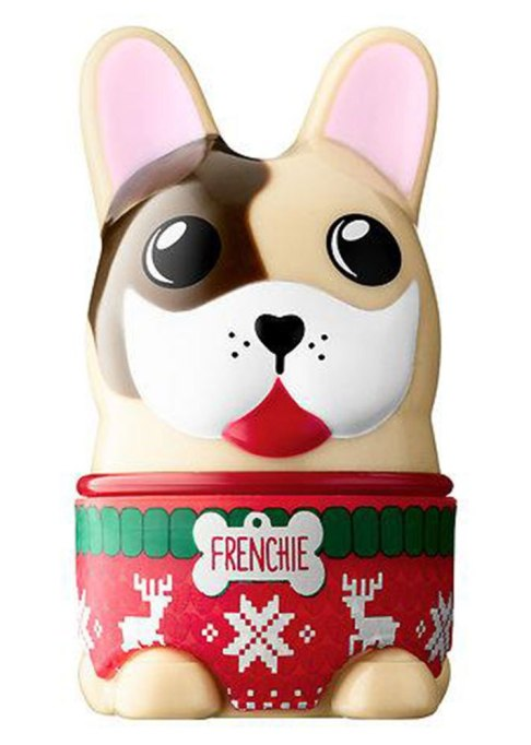 30 Days of Deals | Taste Beauty Frenchie The Bulldog