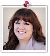 Kelli Urich | Sheknows.com