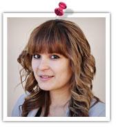 Kristine Cannon | Sheknows.com