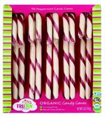 TruJoy Sweets