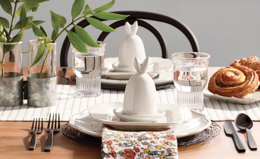 Hearth and Hand Magnolia Target Spring Collection