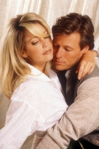 Heather Locklear Jack Wagner