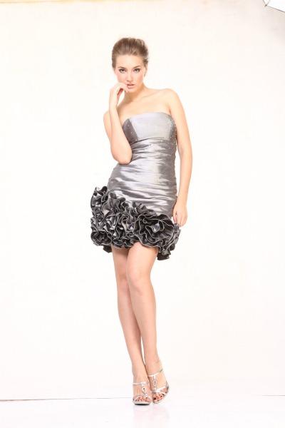 Heidi Klum-Steal the Look